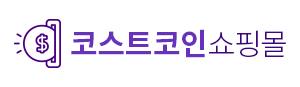 ibR COIN 한국
